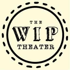 WIP logo.jpg